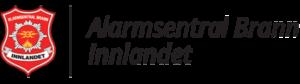 Alarmsentral Brann Innlandet
