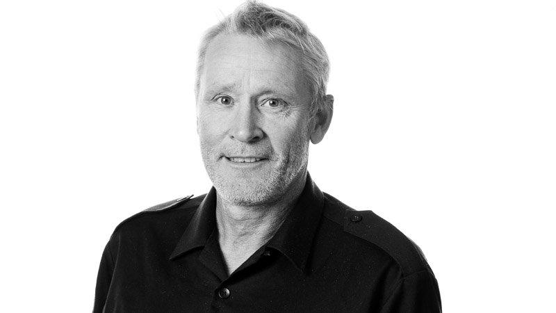 Roger Johannessen